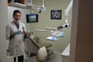 Dentistry Toronto