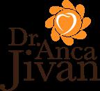 Dr. Jivan